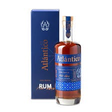 Atlantico Gran Reserva 750ML