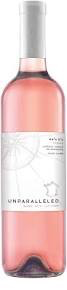 Banfi Unparalleled Rose 2017 750ML