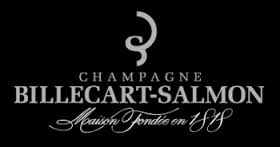Billecart-Salmon Brut Reserve 750ML