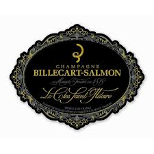 Billecart-Salmon Le Clos  St.-Hillaire 1998 750ML