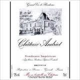 Chateau Andriet 2011 750ML