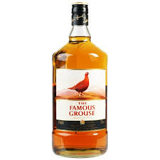 Famous Grouse 1.75ML