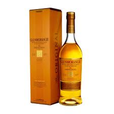 Glenmorangie 10 Year 750ML