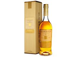 Glenmorangie Nectar D'Or 750ML