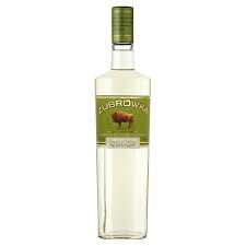 Zubrowka 750ML